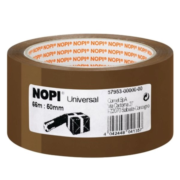 Nopi Packband Universal