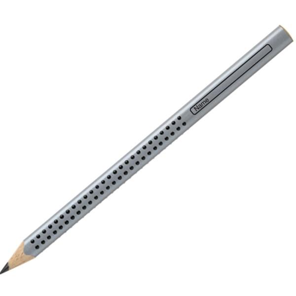 Faber-Castell Bleistift Jumbo GRIP