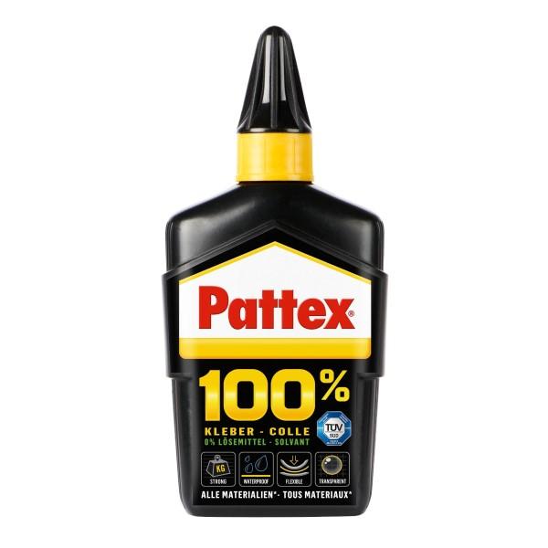 HENKEL Alleskleber Pattex