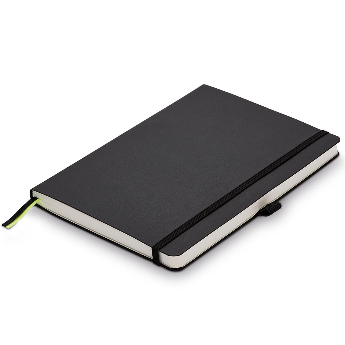 LAMY Notizbuch paper Softcover A6