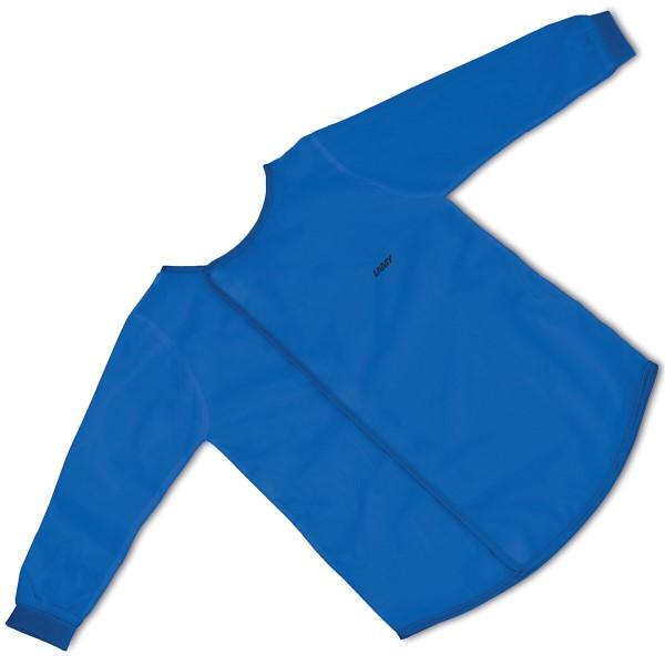 LAMY aquaplus Malkittel blau