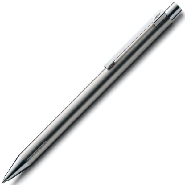 LAMY econ Kugelschreiber 240