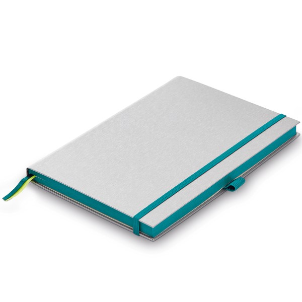 LAMY Notizbuch B1 Hardcover A5 turmaline