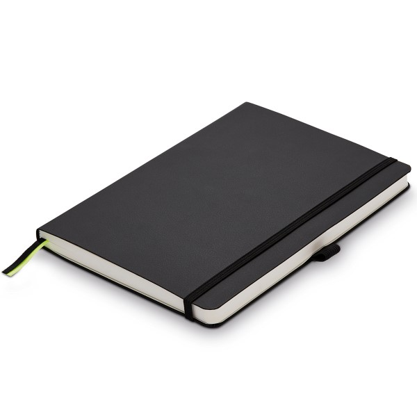 LAMY Notizbuch paper Softcover A5