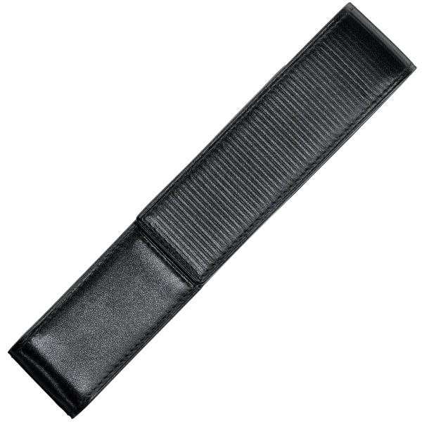 LAMY A 301 Leder-Etui *Premium Edition*