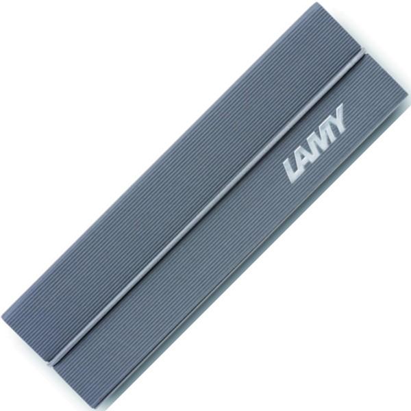 LAMY Geschenkverpackung E119