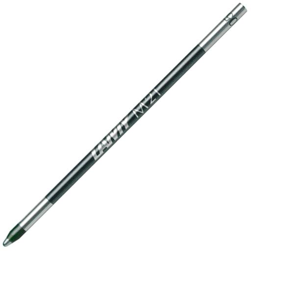 LAMY M 21 schwarz Kugelschreiber-Mine