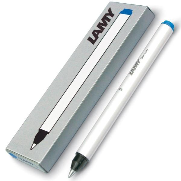 LAMY T 11 Tintenrollerpatrone