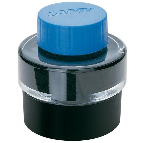 LAMY T 51 Tinte 30 ml (schwarz)