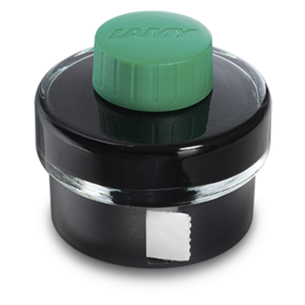 LAMY T 52 Tinte 50 ml (grün)
