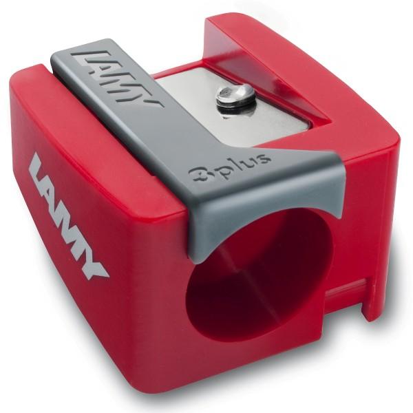 LAMY Z 80 3plus Kunststoffspitzer