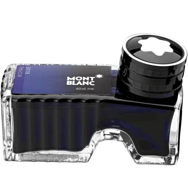 Mont Blanc Tintenglas 60 ml