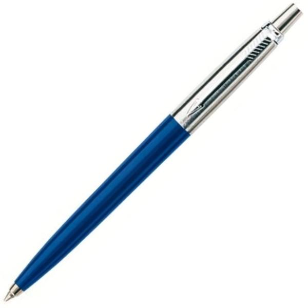 Parker Kugelschreiber Jotter (blau)