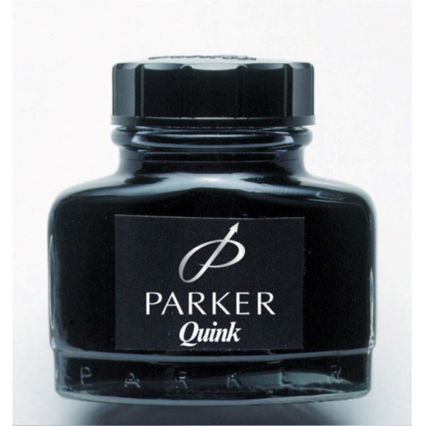 Parker Tinte Super Quink