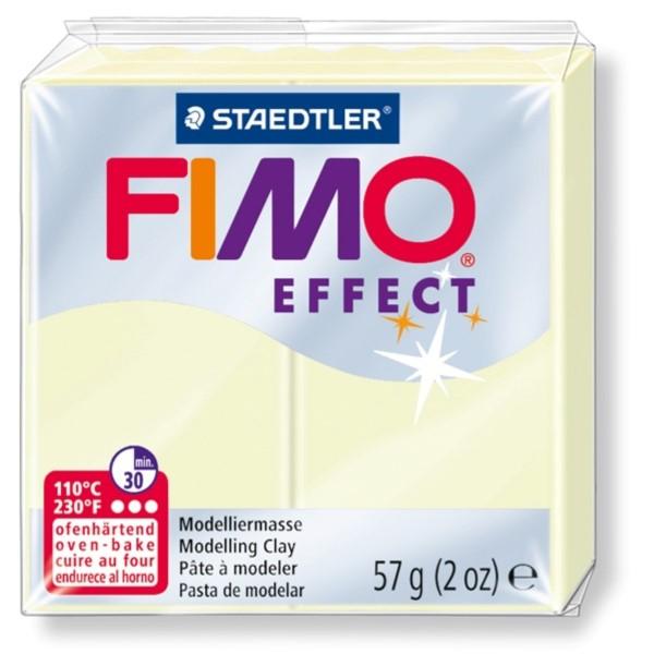 Staedtler Fimo Modelliermasse Soft Effect