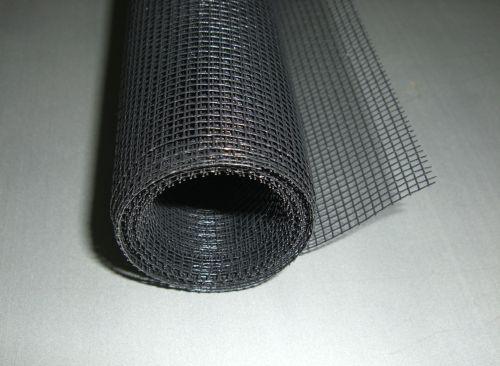 Fiberglasgewebe für Insektenschutz uvm.