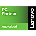 Logo Lenovo