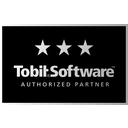Logo Tobit Software