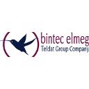 Logo bintec elmeg