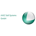 Logo AAIC