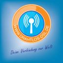 Logo Drahtlos DSL