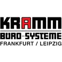 Logo Kramm
