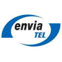 Logo enviaTEL
