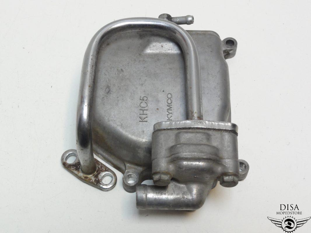 Kymco Agility 50 4 Takt Ventildeckel Kopfdeckel
