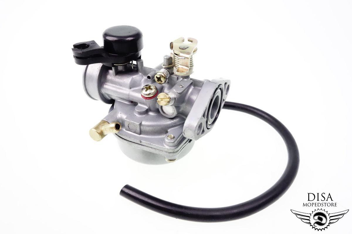 passend für Monkey Standard Honda Mofa Vergaser 50ccm 19mm Dax