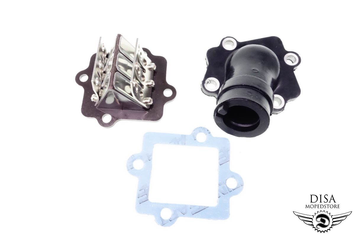 Primed Lower Radiator Support For E320 00-03 Steel