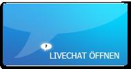 eQone LiveChat
