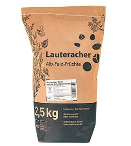 Abbildung Buchweizen - Kerne 2,5 kg