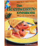 Abbildung Buchweizen Kochbuch