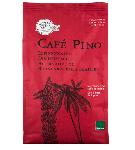 Abbildung Café Pino, Lupinenkaffee, gemahlen 500g
