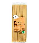 Abbildung Dinkel-Spaghetti, 500g