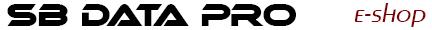 SBDataPro eShop