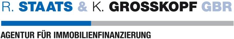 Agentur Staats und Grosskopf Immobilienfinanzierung