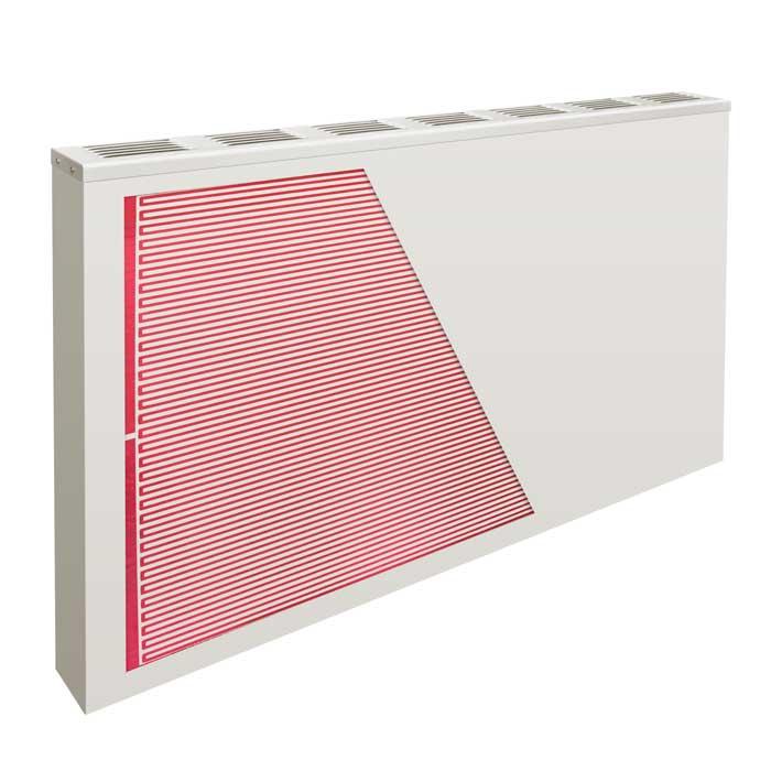 infrarotheizung heizk rper elektroheizung speicherheizung. Black Bedroom Furniture Sets. Home Design Ideas