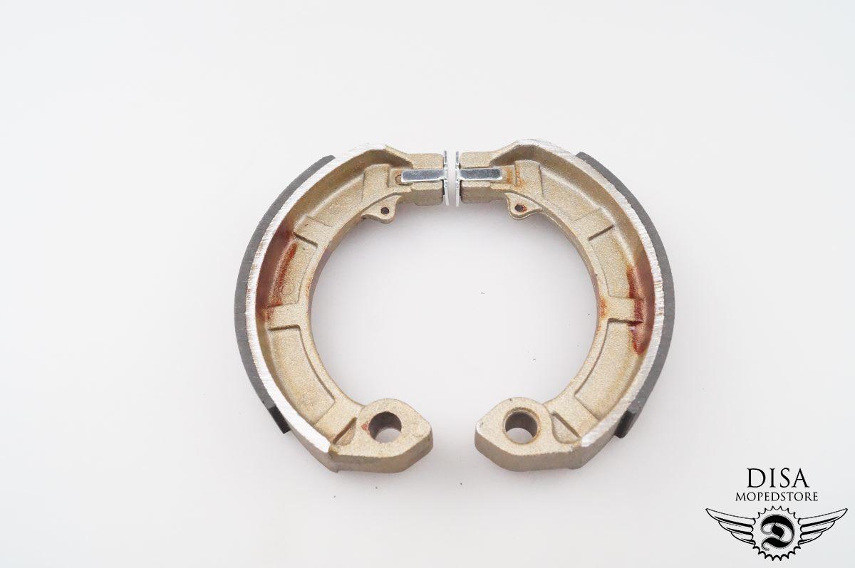 PX Bremsbacke OEM 150x25mm für Trommelbremse für Vespa PK 50//80//125 LML Star 1