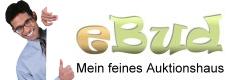 eBud | Mein feines Auktionshaus