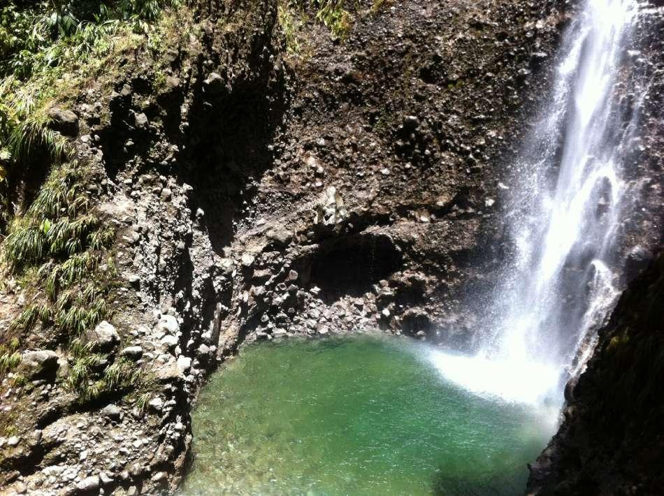 Dominica | Unterwegs auf dem WNT - Segment4 | © Tamarind Tree Hotel