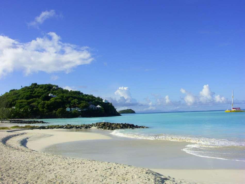 © Karibik Inside