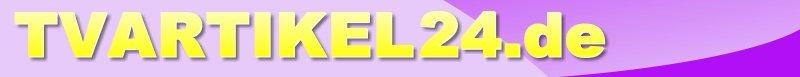 TVARTIKEL24 | Der Homeshopping Kanal